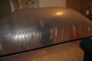 Giant Bubble1