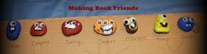 rock monsters3