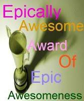 http://dinoheromommy.com/2013/07/05/award-2/