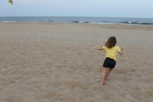 kiteflying2