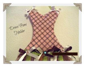 bow holder