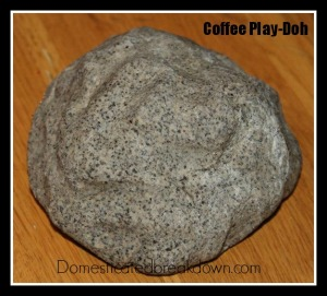 coffee playdoh1