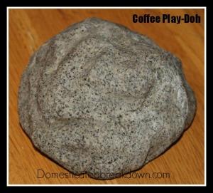 coffee playdoh1