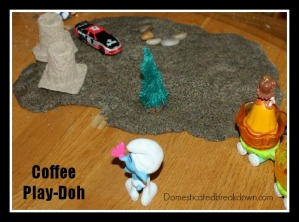 coffee playdoh4