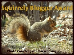 Squirrely Blogger Award_thumb[1]