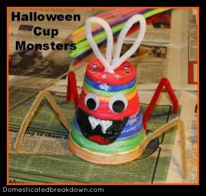 halloween critters6