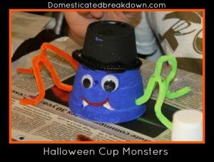 halloween critters7