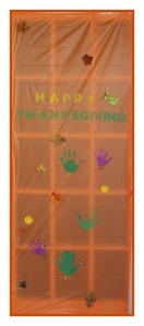 thankful door hanger2